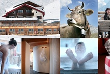 Hotels Buitenland