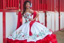 costume traditionel dans le monde