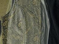Costura (ropa y varios)