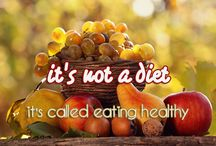 Health Quotes / Beautiful quotes about health from all over de world.