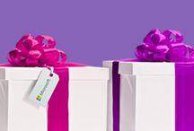 À la une, Bons plans, Lumia, Surface, Xbox One, Bon plan, Fête des mères, idée cadeau, Microsoft Store, Offre