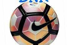 BNR Soccer