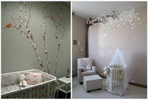 #Perso - Nursery