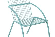 Kesäkalusteet Trädgårdsmöbler Garden furniture / Kesäkalusteet Trädgårdsmöbler Garden furniture