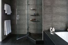 bathroom / renovating ideas for the bathroom