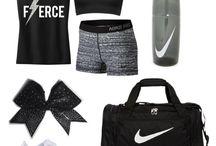 cheer lovee