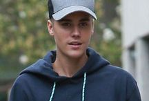 Justin ❤