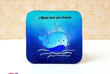Whaley Love
