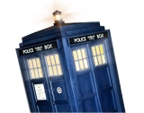 doctor who / by Michael Plumeyer