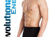 Stroje pływackie męskie - Aqua-Speed / W naszej ofercie prezentujemy Państwu stroje pływackie dla chłopców i mężczyzn. Przygotowaliśmy kostiumy kąpielowe idealne dla profesjonalnych pływaków jak i osób pływających rekreacyjnie, które niezawodnie sprawdzają się podczas intensywnego użytkowania zarówno w chlorowanej wodzie jak i w akwenach naturalnych. Nasze stroje produkowane są w Polsce i wykonane są z doskonałej jakości włoskich dzianin, posiadających oznaczenia Lycra Sport oraz Lycra XtraLife.