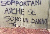 I love ❤️