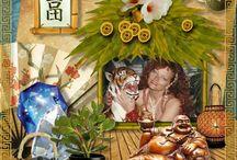 FENG SHUI - FENG -ŠUEJ http://www.milaelkral.cz/feng-shui-feng-suej/