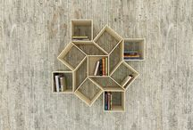 The Role Of Shelves In Furniture Design 39 Cool Ideas