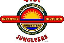 41st Infantry Division