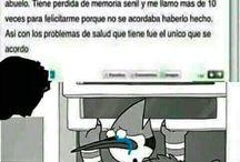 demasiado sad ;,(