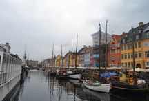 Copenaghen ❤