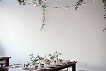 Interior Design / New ideas for my room!