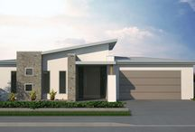 House plans / House plans and design
