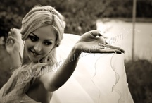 My work - Wedding Photographer