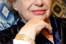 M. C. Beaton-Agatha Raisin
