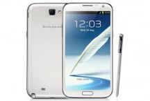 Online Mobile Shopping / Buy All branded mobile phones at amazing low price...