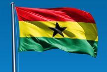 Ghana / gh.findiagroup.com