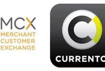 Retailer-Backed Apple Pay Competitor CurrentC Hacked, Test Users Email Addresses Taken