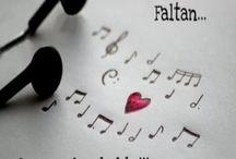 frases musica