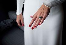 Cuqui anillos