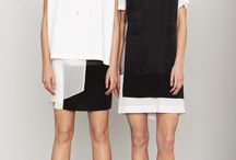 fashion: best of pre fall 2014