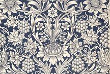 wallpaper designs ideas