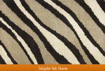 Eskisehir Hali Yikama / Eskişehir halı yıkama hizmetleri - haliyikaeskisehir.com