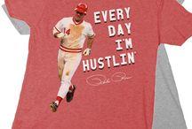 reds t shirt designs