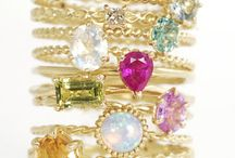 jewelry&accessory