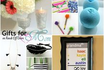 DIY Projects | Gifts