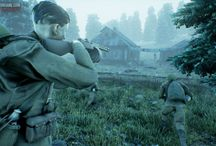 Battalion 1944 Download PC Free