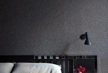 .: Bedroom :.