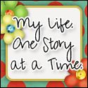 Blog Posts from my blog / by Donna McBroom-Theriot