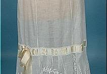 Vintage Underwear