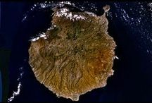 Gran Canaria / Mi isla.