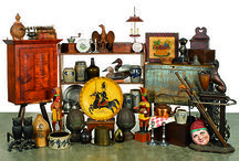 March 9th, 2016 Online Only Decorative Arts / Online Only Americana items - bid today at http://www.bidsquare.com/c/3092016/online-only-decorative-arts-auction-session-one