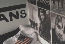 --bedroom--
