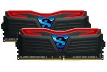 MEMORY RAM DDR4