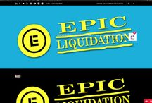 A to Z Liquidation World / EPIC Liquidation World