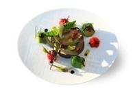 Famous chefs & La Brillane / by La Brillane Aix en Provence