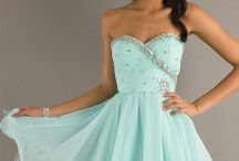 Totalt søde og hotte kjoler