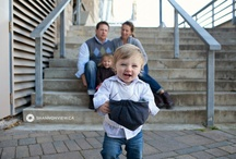 Fabulous Family Photography / by Epic Consulting Co.