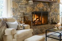 Holiday Design and Decor / Holiday design and decorating.  Soulful Holidays From my blog series
