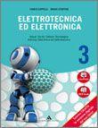 Istituto tecnico elettronica ed elettrotecnica