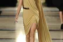 9843Greek inspired fashion